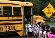 Photo of নিউ ইয়র্কে সংক্রমণ বাড়ায় ফের বন্ধ হচ্ছে স্কুল-রেঁস্তোরা