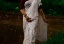 Photo of গভীর রাতে শাড়ি-ব্লাউজ পরে ফিরলেন নিখোঁজ ৩ সন্তানের বাবা