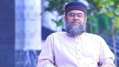Photo of মাওলানা গোলাম সরোয়ার সাঈদী আর নেই